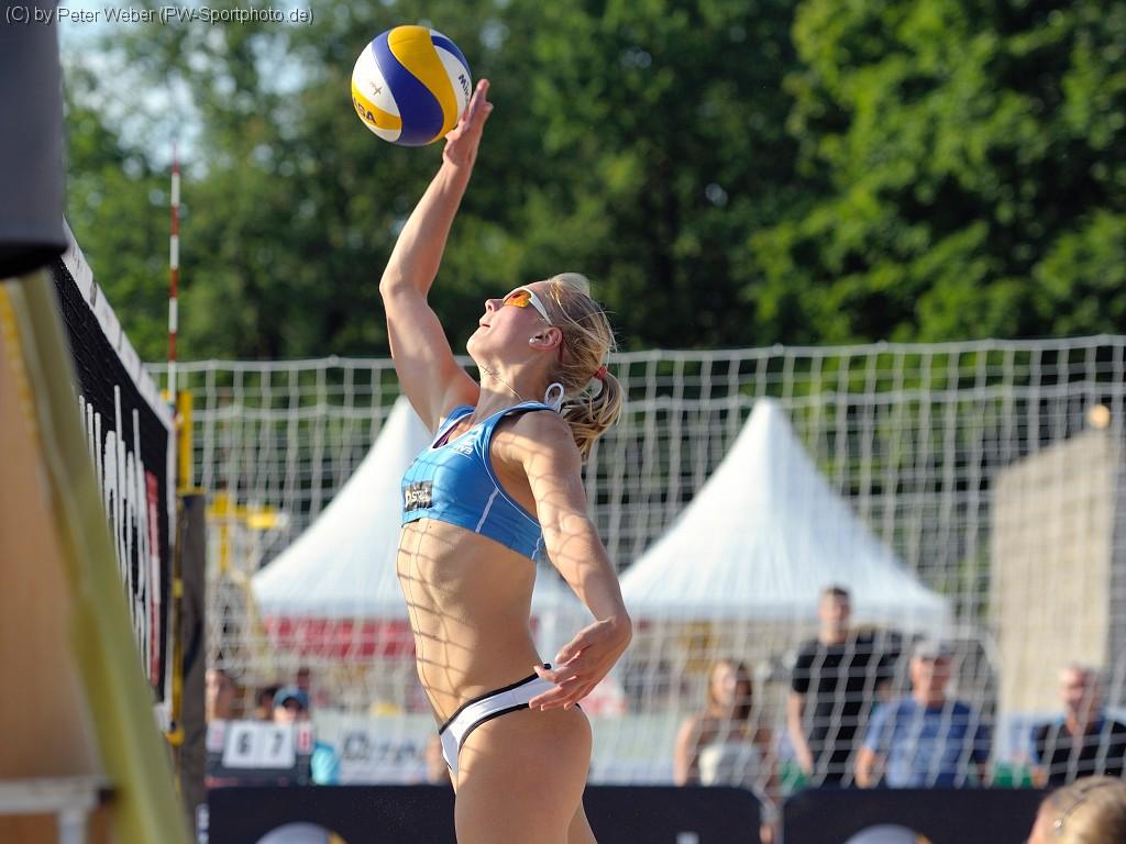 www t online de sport