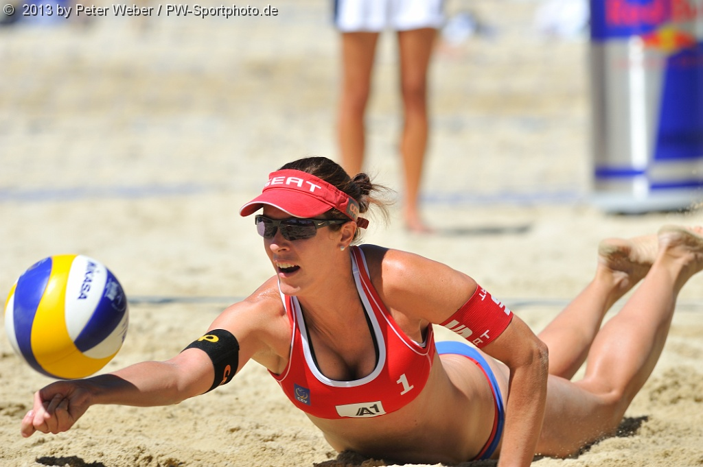 european nude beach volley ball
